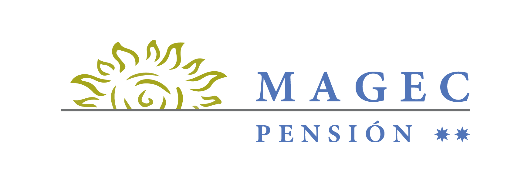 Pension Magec